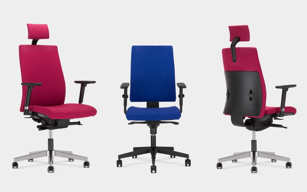 Wyprzedaż expozycji !!!!! Biurko i krzesło obrotowe Nowy